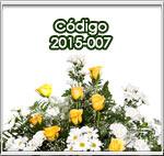 Flores bellas para Funerales