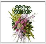 envio de flores a capilla funeraria en guatemala