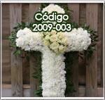 Flores Póstumas para difuntos en Guatemala