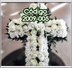 floristerias en guatemala - flores para muertos