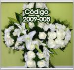 floristerias de guatemala - flores para enviar condolencias