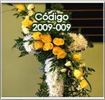 mandar flores para muertos
