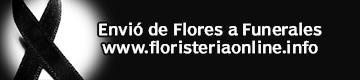 flores a funerales en guatemala
