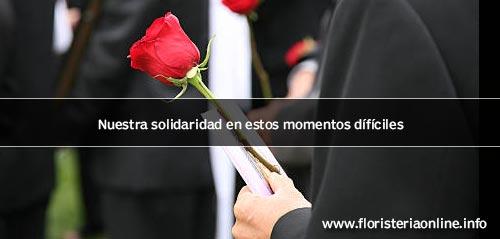 Floristeria Online en Guatemala