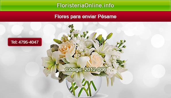 flores a domicilio para dar pésame en guatemala