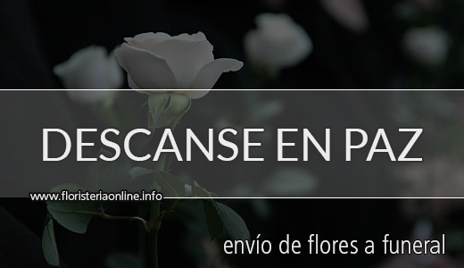 flores para velorio en guatemala