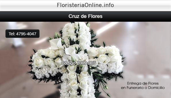 Flores en Guatemala para enviar a condolencias