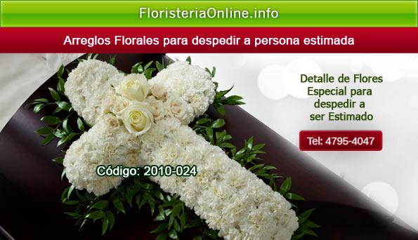 Envio De Flores A La Zona 9