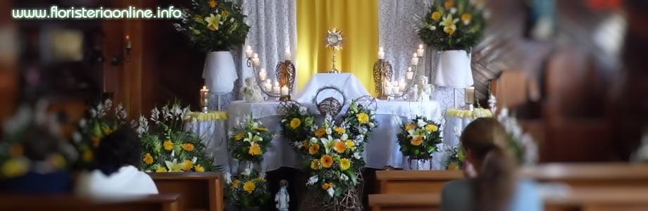 Arreglos para iglesias en guatemala