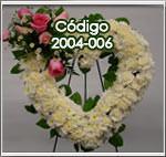 corazon de flores en guatemala