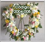 corazon de flores guatemala