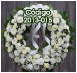 Coronas Florales en Guatemala