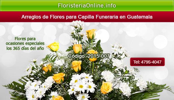 Arreglos de rosas para funerales