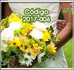 ramos para novias en guatemala para tarde