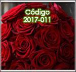 ramos para novias con rosas para bodas bellas en guatemala